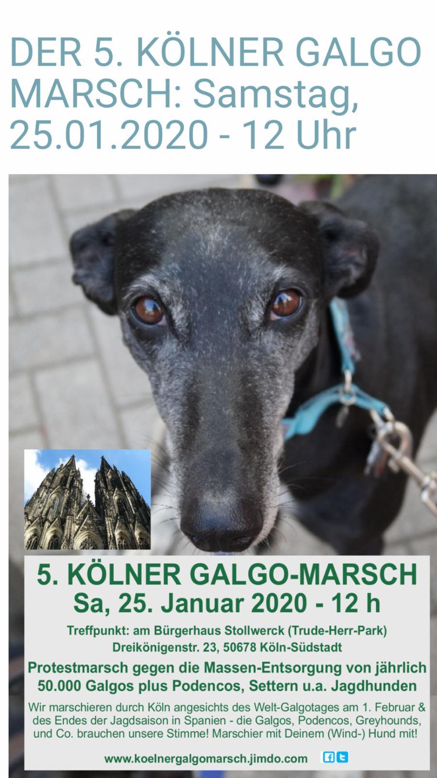 Galgomarsch_2020